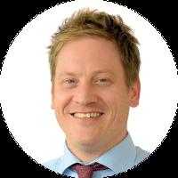 web_Jörg Rodehutskors