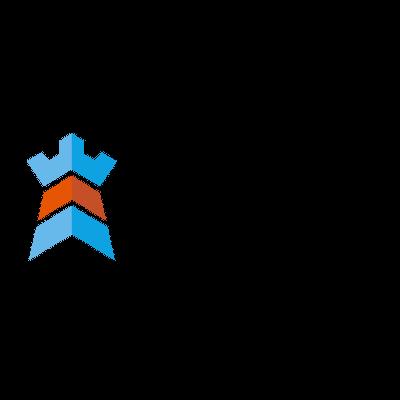 Startups Bielefeld