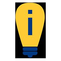 Ausbildungsinfos - Grundlegende Infos zur Beruflichen Bildung | Abheber Ostwestfalen